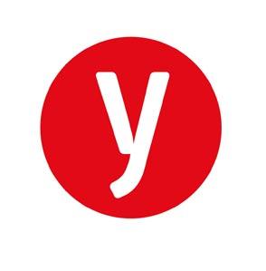 big_ynet_logo