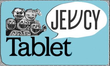 tablet-jewcy-450x270