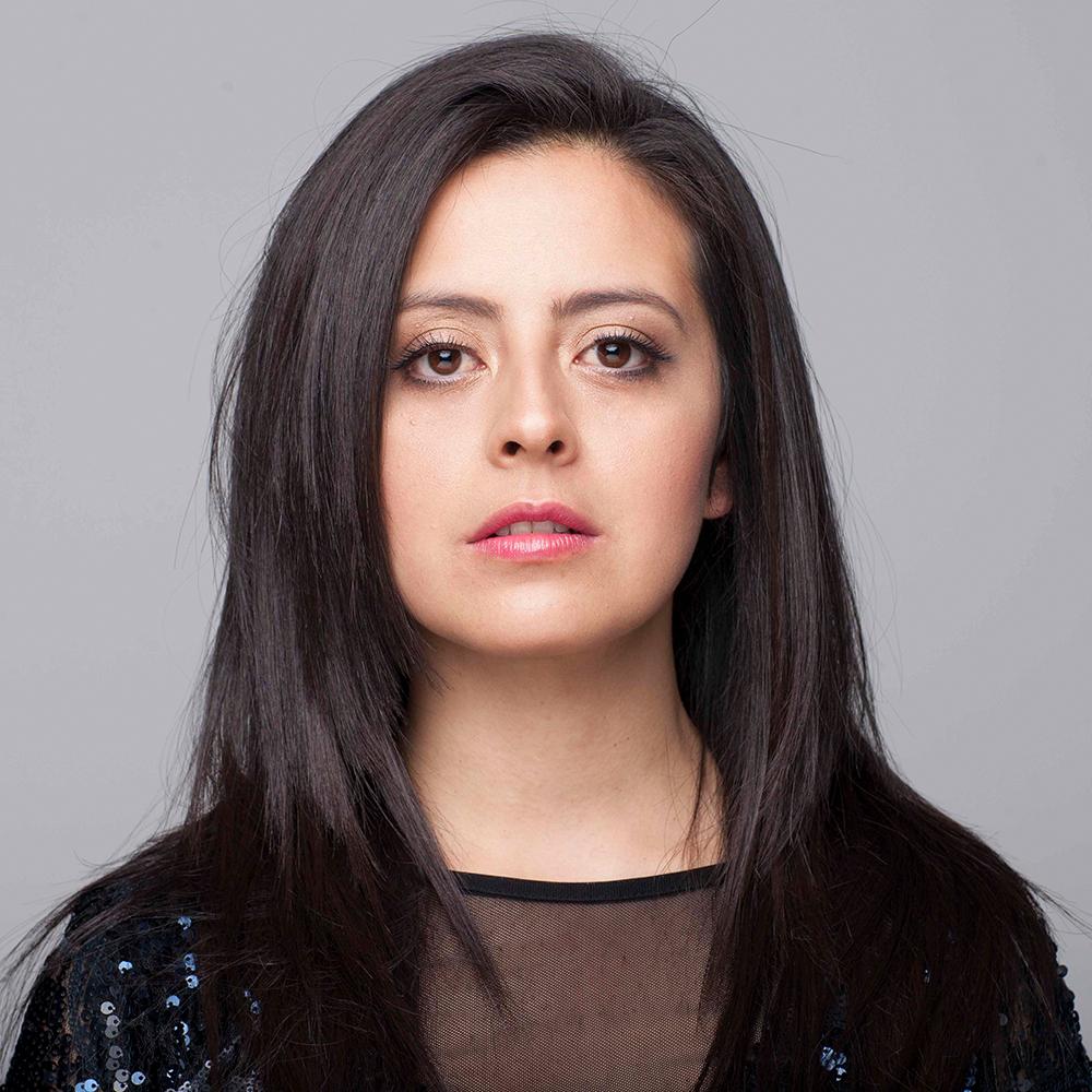 Lorena Rodríguez. Chair cookie | Cookie Connection  |Lorena Rodriguez